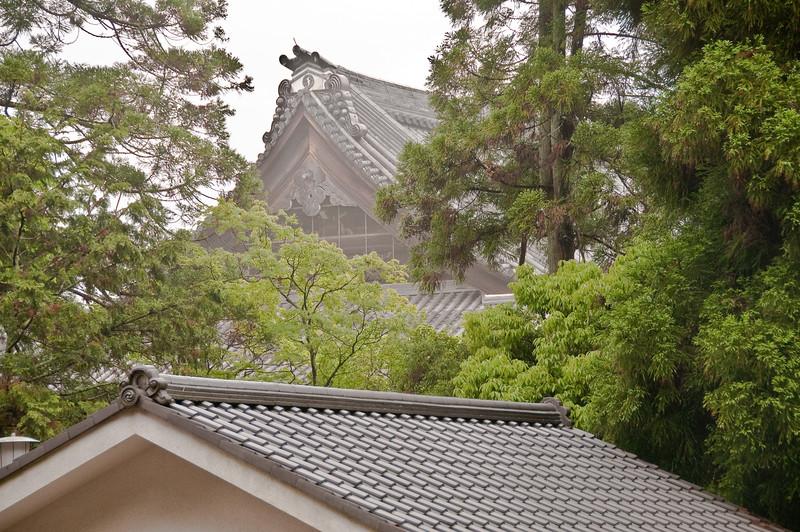 Kyoto-63