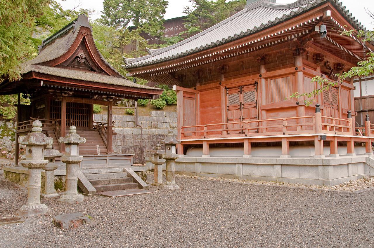 Kyoto-37