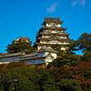 Himeji Castle-oldest in Japan
