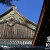 A Japanese Castle that's Different