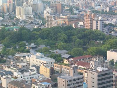 07 - Shosei-en Gardens