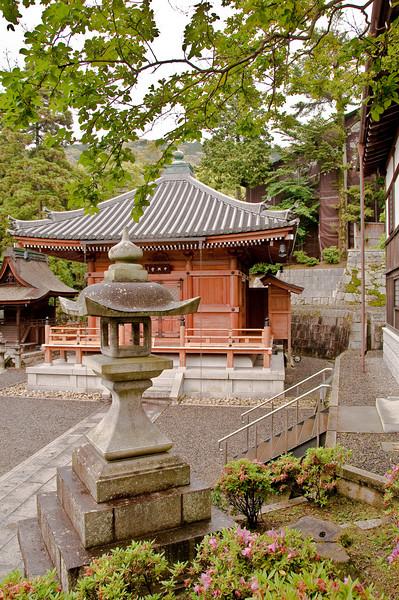 Kyoto-36