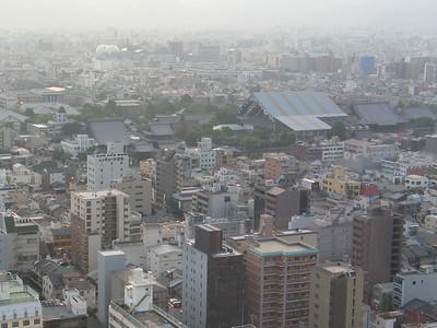 06 - Koshoji Temple