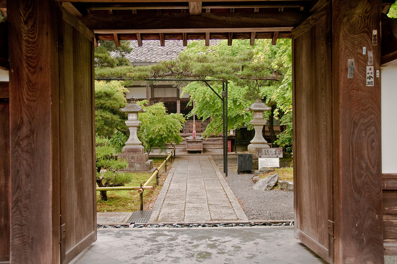 Kyoto-58