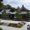 Daikaku-ji