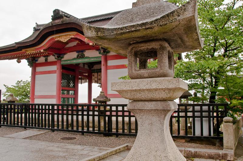 Kyoto-28