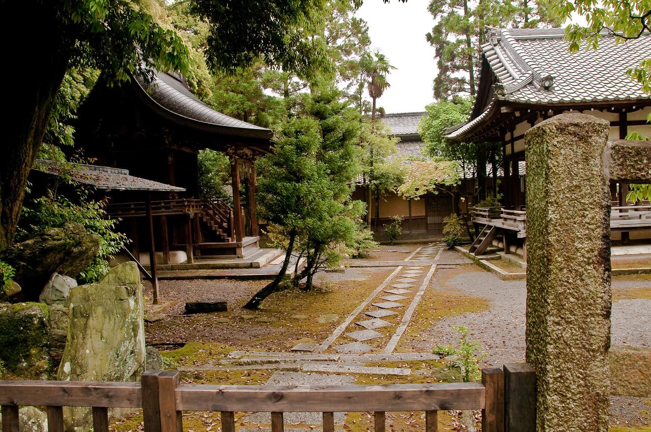 Kyoto-20