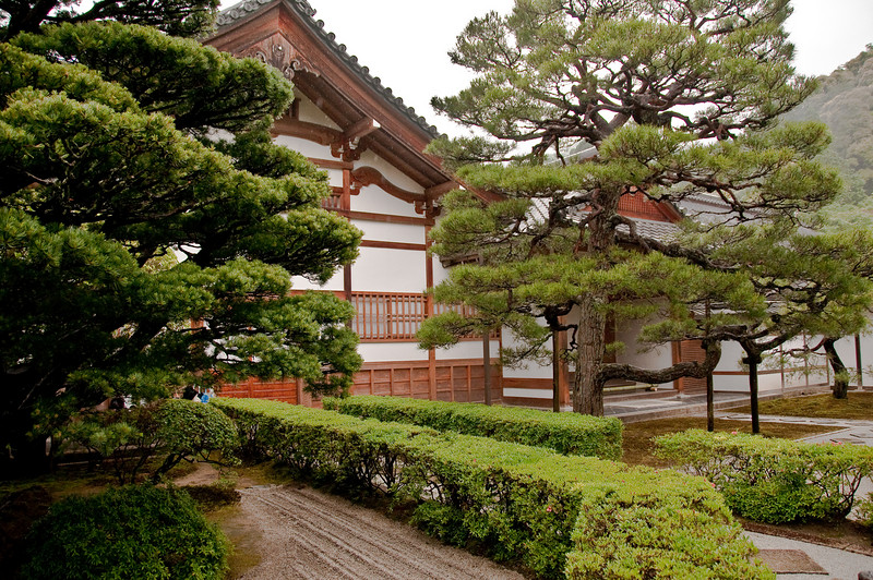 Kyoto-43