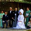 Wedding, Tokyo