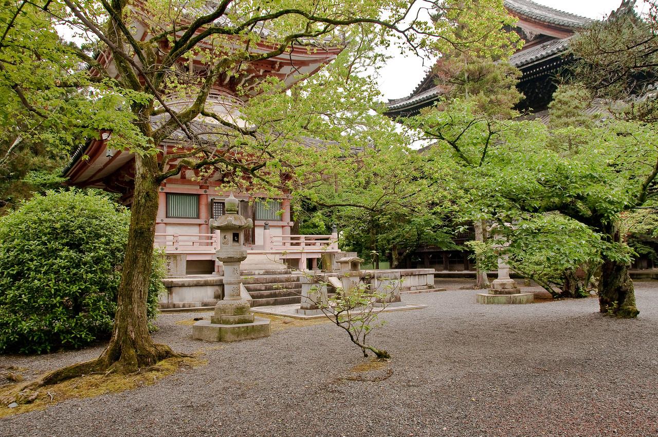 Kyoto-18