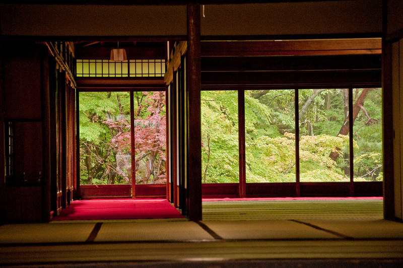 Kyoto-67
