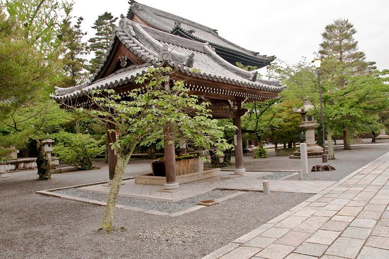 Kyoto-13