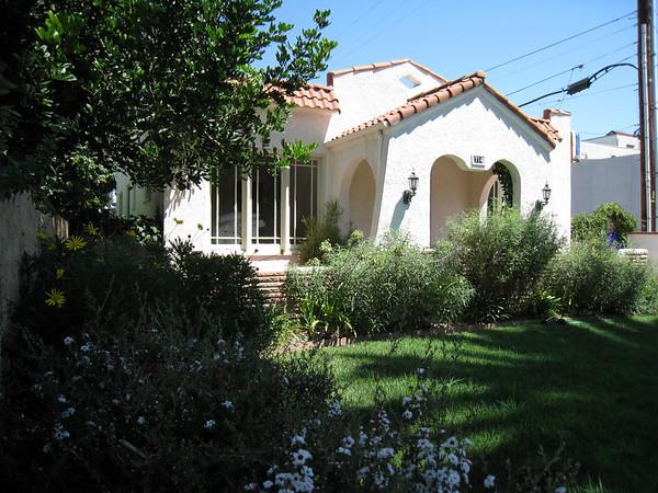 LA (Aug 2008)