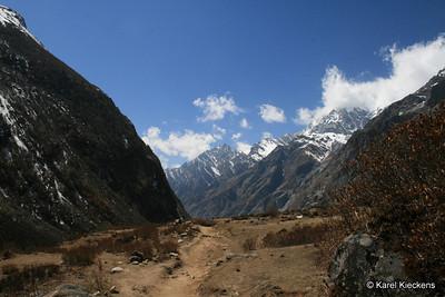 Trek_022_Sindum-Kyangin Gompa