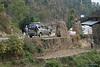 Trek_002_Kathmandu-Syabrubesi by jeep