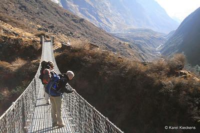 Trek_014_Thanshyap-Langtang