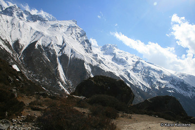 Trek_023_Sindum-Kyangin Gompa