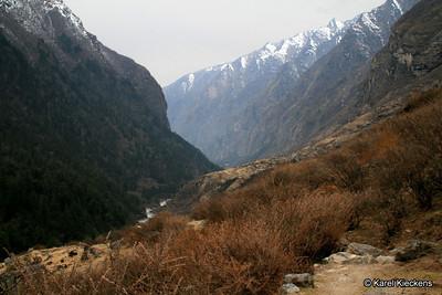 Trek_034_Langtang-Lama Hotel