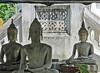Luang Prabang Temple Grounds 1