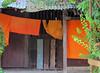 Luang Prabang Temple Grounds 2