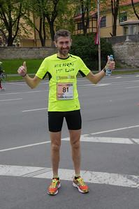 GiorgioMangiarinoIT