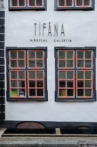 Riga  14/05/2015   --- Foto: Jonny Isaksen