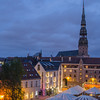 Riga  13/05/2015   --- Foto: Jonny Isaksen