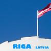 Riga  16/05/2015   --- Foto: Jonny Isaksen