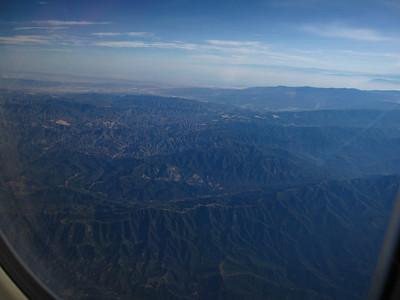 2009-07 LAW Napa Valley Trip