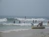Shore 018