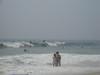 Shore 015