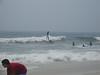 Shore 011