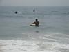 Shore 002