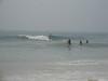 Shore 017