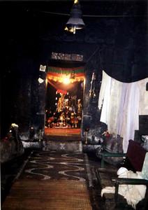 nageswar jyoti SHANKAR