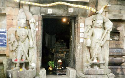 jageswar main portal SHANKAR
