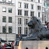 Lion of London