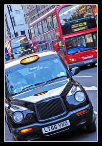 _DSC2912  Taxi & Bus