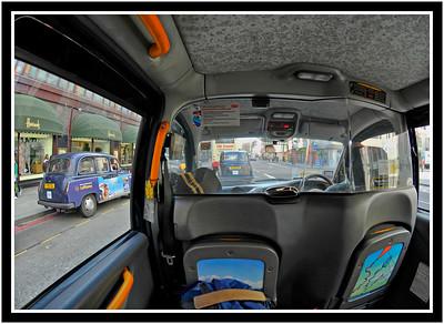 _DSC4574 In London Taxi