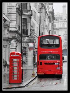 London_DSC1308 2