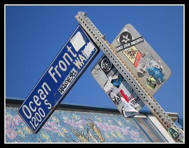 LOS ANGELES & SoCal