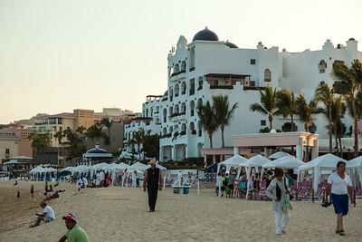 medano beach MG_0003 Cabo San Lucas;Los Cabos;Mejico;Mexico;