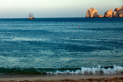 IMG_0015-Edit Cabo San Lucas;Los Cabos;Mejico;Mexico;