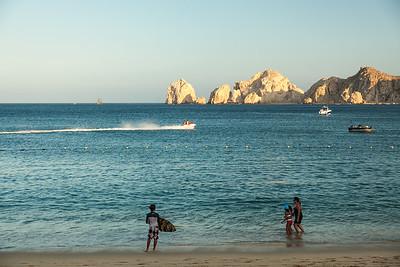 medano beach     MG_9984 Cabo San Lucas;Los Cabos;Mejico;Mexico;