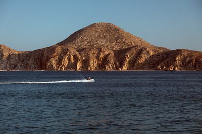 medano beach      IMG_9989-Edit Cabo San Lucas;Los Cabos;Mejico;Mexico;