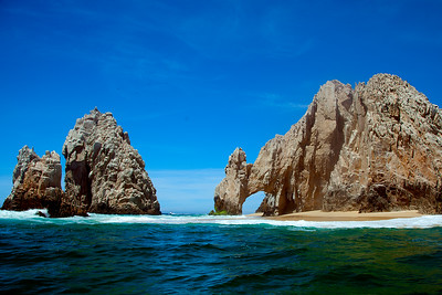 The Arches IMG_0408-Edit Cabo San Lucas;Los Cabos;Mejico;Mexico;