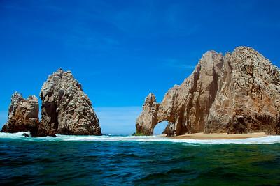 The Arches IMG_0408-Edit Cabo San Lucas;Los Cabos;Mejico;Mexico;
