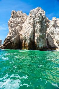 IMG_0395 Cabo San Lucas;Los Cabos;Mejico;Mexico;