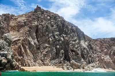 IMG_0544 Cabo San Lucas;Los Cabos;Mejico;Mexico;