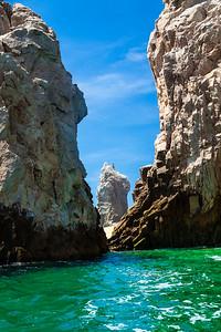 IMG_0398 Cabo San Lucas;Los Cabos;Mejico;Mexico;